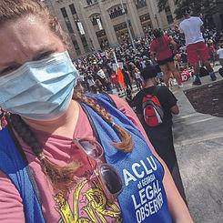 Katie ACLU Observer-100.jpg
