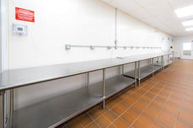 Leaven kitchen-07-min.jpg
