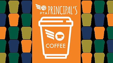 PrincipalsCoffeeFBbackground-01-01-01.pn