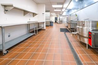 Leaven kitchen-21-min.jpg
