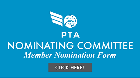 Nominating Committee-01.png