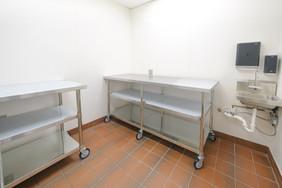 Leaven kitchen-32-min.jpg