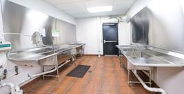 Leaven kitchen-24-min.jpg