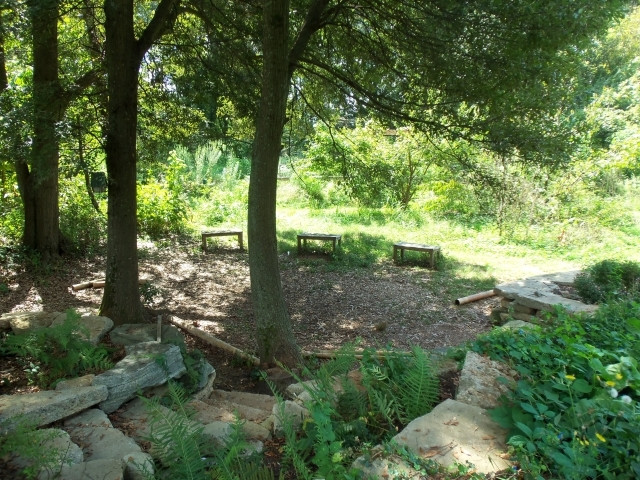 Stone-Terrace.jpg
