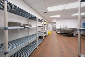 Leaven kitchen-53-min.jpg