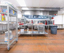 Leaven kitchen-19-min.jpg