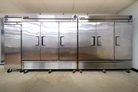 Leaven kitchen-06-min.jpg