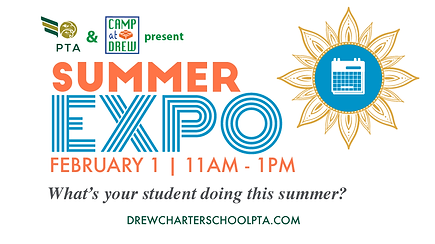 Summer Expo UPDATED-01.png