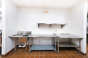 Leaven kitchen-09-min.jpg