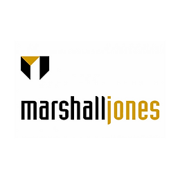 Marshall-Jones-Logo.png