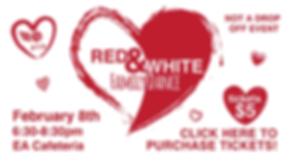 Red & White DanceWEB-01-01.png