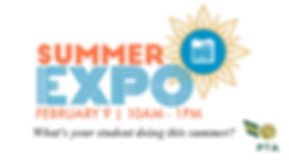 Summer Expo UPDATED-01_edited.png