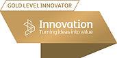- Gold Innovator Stamp_edited.jpg