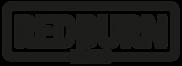 Redburn_Logo_Primary.png