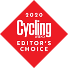 Editor'sChoice2020 (1).png