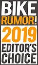 2019-Bikerumor-Editors-Choice-logo-250px.jpeg
