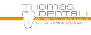 thomas_detal_FB_logo.jpg