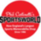 SportsworldUSA.png