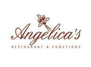 Angelicas.jpg