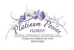Platinum Posies.jpg