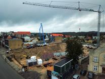 rdhusgrden_byggeplads-21jpg