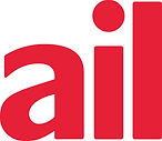 AIL Logo Nuovo.jpg