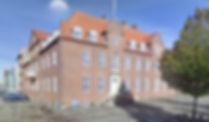 RÅDHUSTORVET