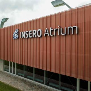 Insero Atrium (23).jpg