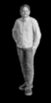 GUSTAV MATHIASEN