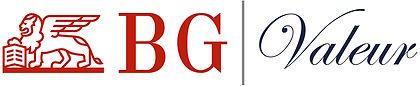 BG-Valeur-logo.jpg