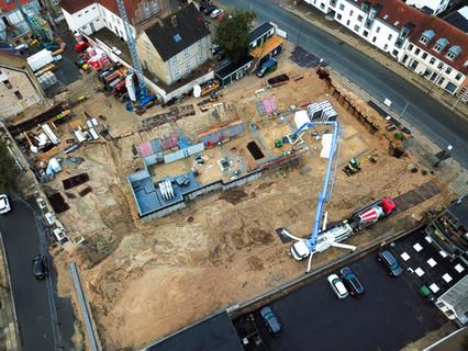 rdhusgrden_byggeplads-4jpg