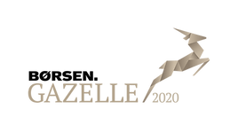 gazelle2020-logo_RGB_positiv.png