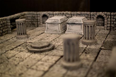 close up crypt.jpg