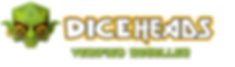 logo2-reseller.png