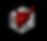 dd logo wip.png