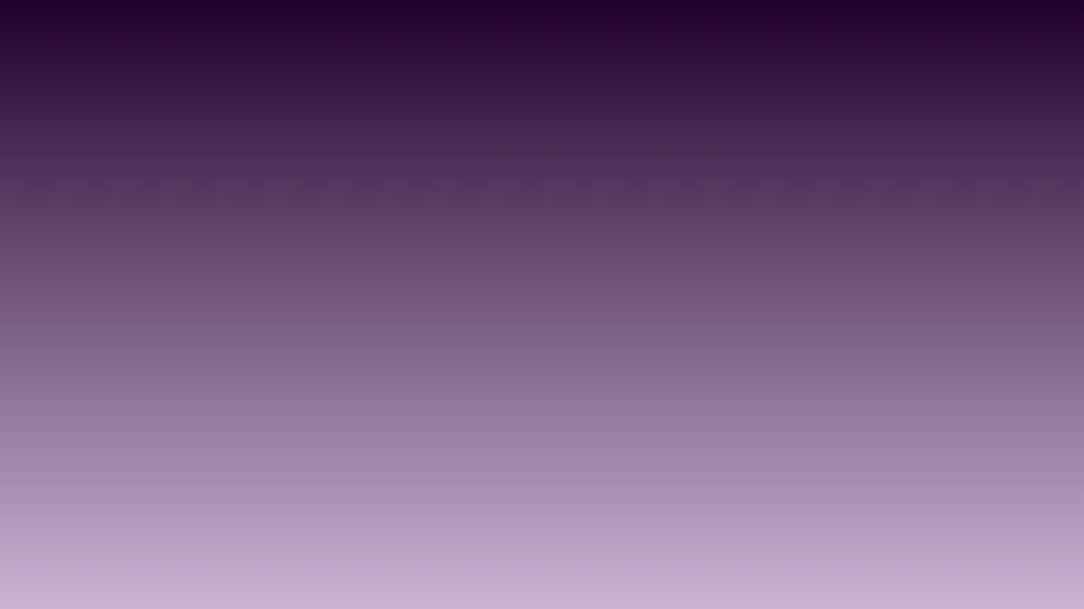 Purplepine.jpg