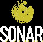SONAR_LOGO_FondTransparentfoncé_XS.png