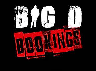 Big D bookings Logo.jpg