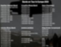 Schermafbeelding 2020-02-04 om 22.43.10.