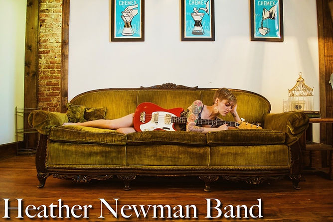 heather newman.jpg