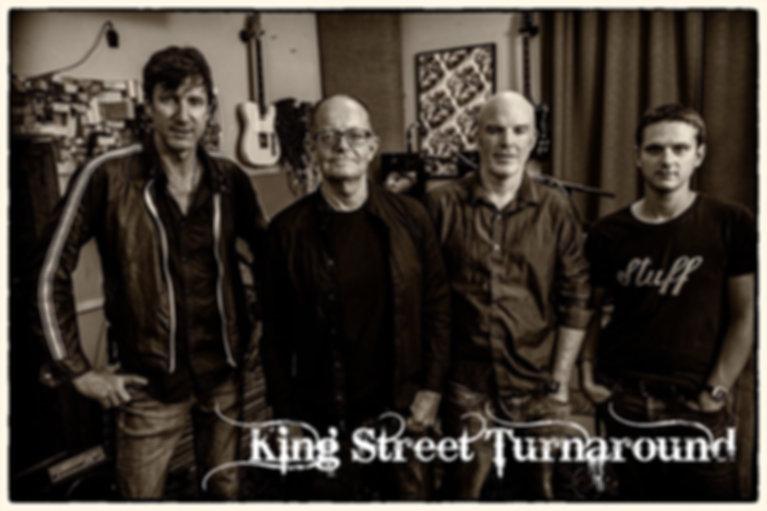 King street Turnaround.jpg