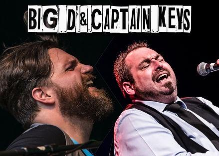 Big D & Captain Keys 1.jpg