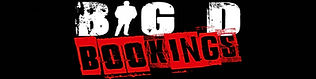 Big D bookings Logo facebook.jpg