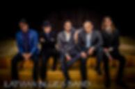 Latvian blues band promo foto.jpg