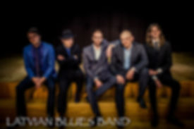 Latvian blues band promo foto.jpg