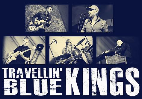 Travellin' Blue Kings 2021 - landscape.j