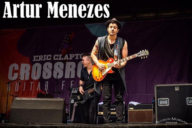 artur-menezes-no-crossroads-guitar-festi