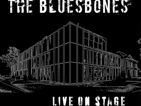 Review in Bluestown NL