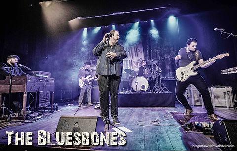 The BluesBones promo Pic small.jpg