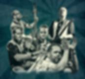 Bandfoto-zonder-logo-v2.png